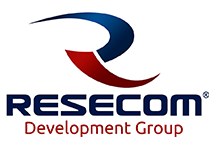 Resecom Development Group