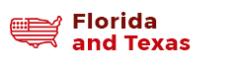 Florida 03a